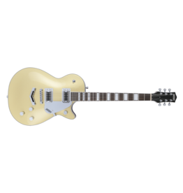 Gretsch G5220 Electromatic Jet, Casino Gold