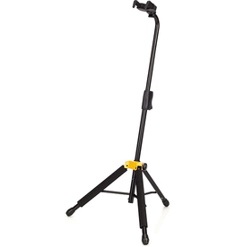 Hercules Hercules AutoGrab Single Guitar Stand