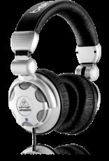 Behringer Behringer HPX2000 DJ Headphones