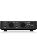 Behringer Behringer ULM302 Wireless Mix System