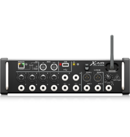 Behringer Behringer AIR XR12 Digital Mixer