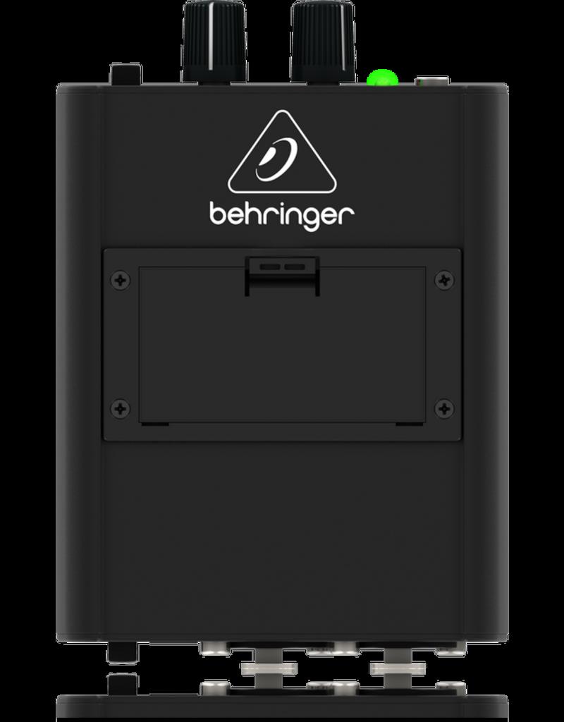 Behringer Behringer Powerplay P1