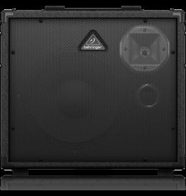 Behringer Behringer Ultratone K900FX Amp