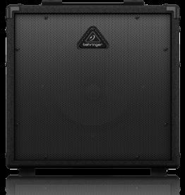 Behringer Ultratone K450FX Amp
