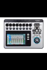QSC QSC Touchmix-8 Digital Mixer