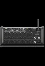 Behringer Behringer AIR XR18 Digital Mixer
