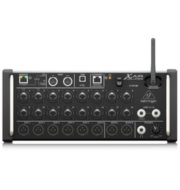 Behringer AIR XR18 Digital Mixer