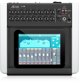 Behringer Behringer X AIR X18 Digital Mixer