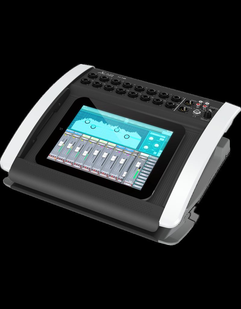 Behringer Behringer X AIR X18 Digital Mixer