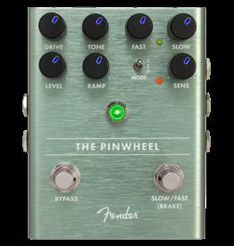 Fender The Pinwheel