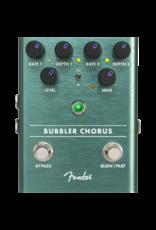 Fender Bubbler Chorus