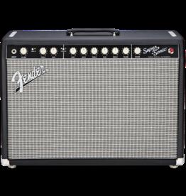 Fender Fender Supersonic 22 Combo