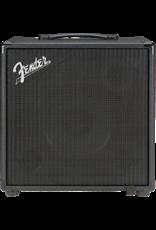 Fender Fender Rumble Studio 40