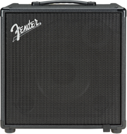Fender Fender Rumble Studio 40
