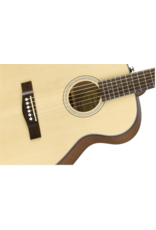 Fender CT-60S Travel Guitar