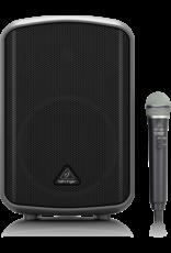 Behringer Behringer MPA200BT Portable Speaker + Mic