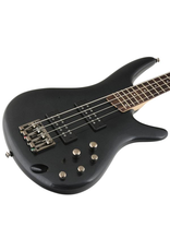 Ibanez Ibanez SR300E Bass, Iron Pewter