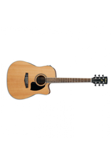Ibanez Ibanez Ibanez PF17ECE Acoustic