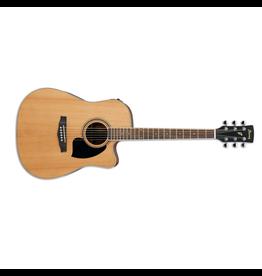 Ibanez Ibanez PF17ECE Acoustic