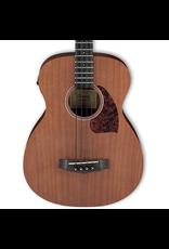 Ibanez Ibanez PCBE12MH Mahogany Acoustic Bass