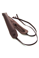 DSL DSL Banjo Saddle Strap Brown