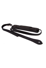 DSL DSL Vintage Style Narrow Black