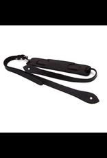 DSL Vintage Style Narrow Black