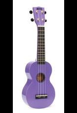 Mahalo Purple Beginner Ukulele