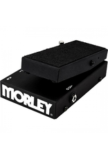 Morley Mini Wah