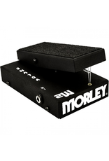 M2 Mini Passive Volume Pedal