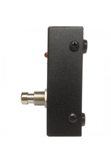 ABY Selector / Combiner Switch