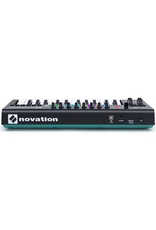 Novation Novation Launchkey 25 Keyboard Controller