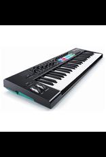 Novation Novation Launchkey 49 Keyboard Controller