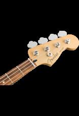 Fender Player Series Jazz Bass, Black