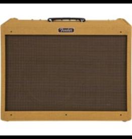 Fender Fender Blues Deluxe Reissue