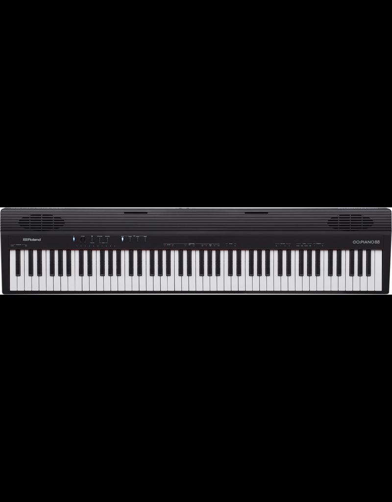 Roland Roland GO:PIANO 88
