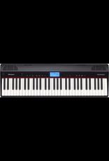 Roland Roland GO:PIANO 61