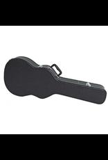V-Case Classical Guitar Case