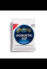 Martin SP Light 12-54 Strings