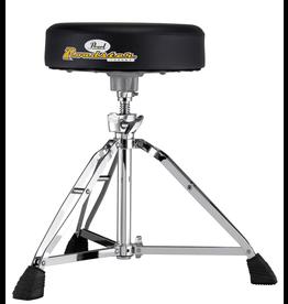 Pearl D-1000N Drum Throne