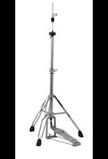 Pearl 830 Series HiHat Stand
