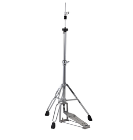 Pearl 830 Series HiHat Stand