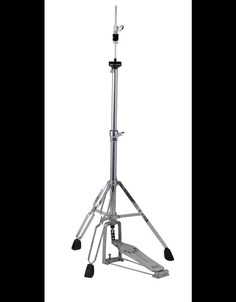 Pearl Pearl 830 Series HiHat Stand