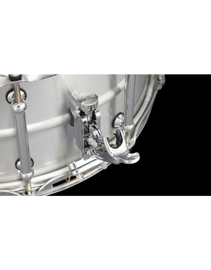 "Pearl Pearl SensiTone Beeded Steel Snare 14"" x 5"""