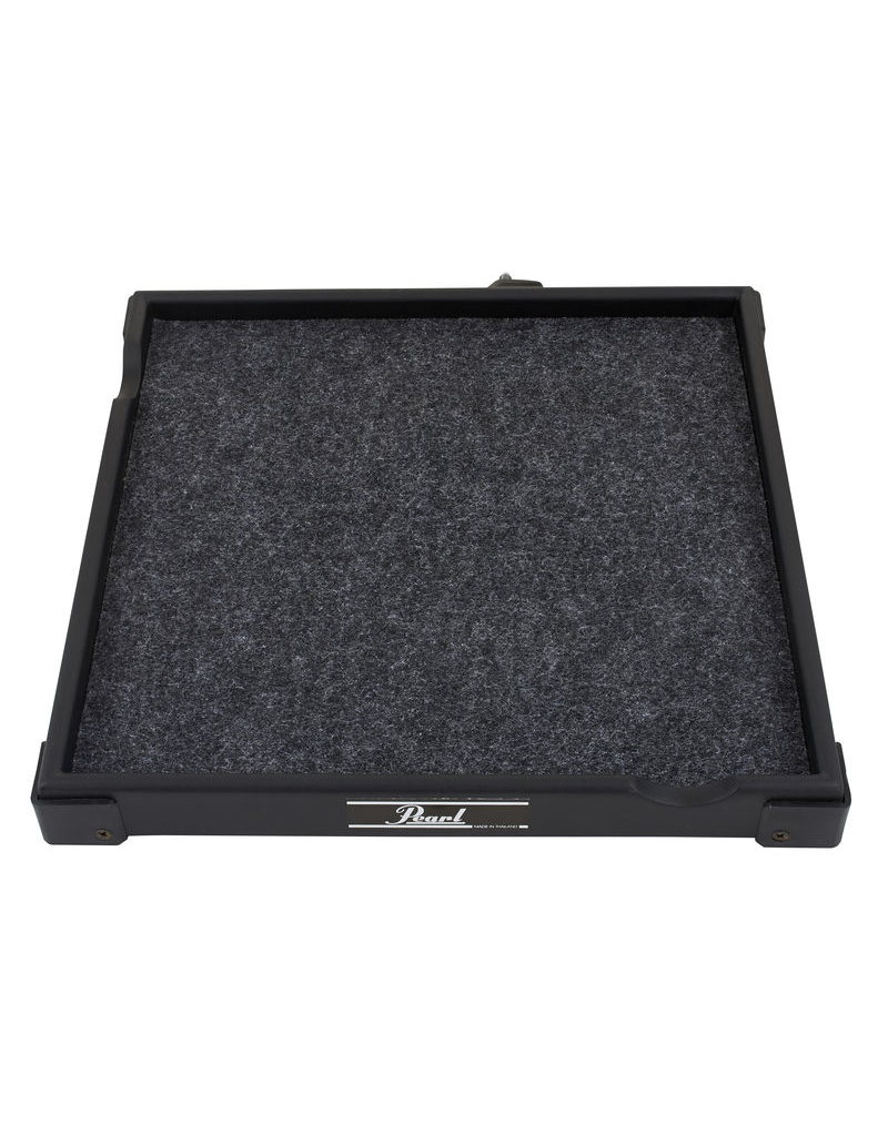 Pearl 12x12 Mountable Trap Table