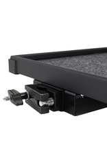 Pearl Pearl 12x12 Mountable Trap Table