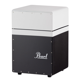 Pearl Pearl Brush Beat Cajon