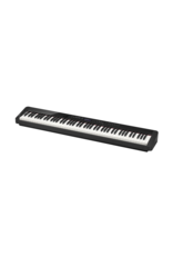 Casio Casio PX-S3000 PRIVIA Series Digital Piano
