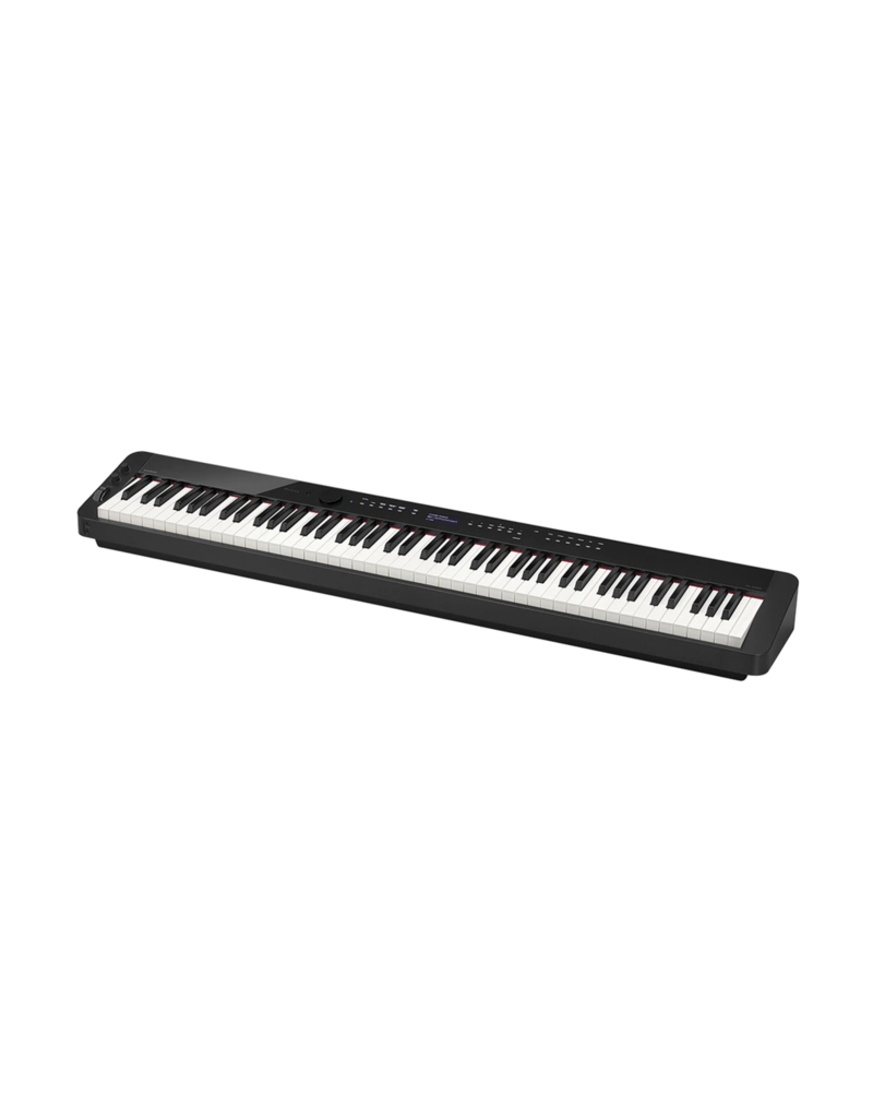 Casio PX-S3000 PRIVIA Series Digital Piano