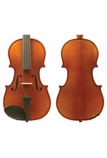 Enrico Enrico Student Plus II 1/8 Violin inc. set up